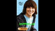 Mitchel Musso - Lets make this last for ever