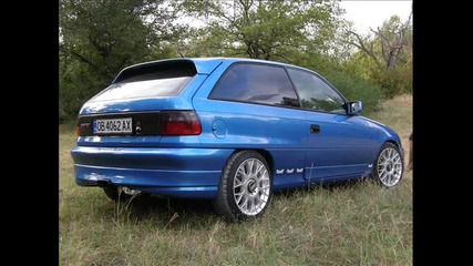 Gsi16v Arden Blue