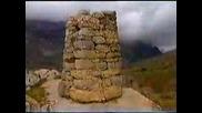 История На Алания - Осетия