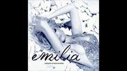 New! Емилия - Свързано е с теб ( C D - R I P )
