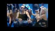 H D H I T 2012 T V !!! Илиян ft. Диян - Джек - Джек - Hd Картина,звук,перфектно Видео Качество 16:20