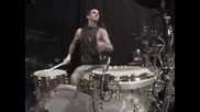 Travis Barker unreleased video 5