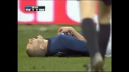 """Франция би Бразилия с 1:0, """"Селесао"""" без успех 19 години"""