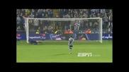 25.09 Уест Бромич - Арсенал 3:4 (1:1)