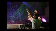 Armin Van Buuren :)