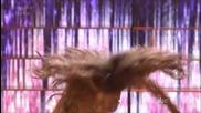 Jennifer Lopez - Papi & On The Floor   American Music Awards 2011