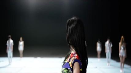 Бг превод! Sunmi- Heroine ( Високо качество )