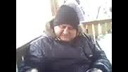 Златко Кинчев - Барбито от Бургас с нас на пикник