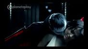Константин - Виждам те - Официално видео