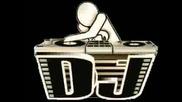 Gabba Mix 5