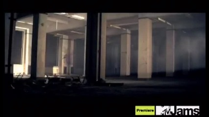 50 Cent - My Life (feat. Eminem & Adam Levine) (official Video) - Rap Dose