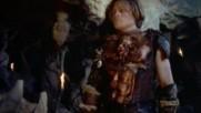 Legendarnite Priklucenia Na Hercules Sezon 1 Epizod 5 Ares The Oscars Movies Holywood Film Menejer