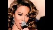 Mariah Carey - I Still Believe (prevod)