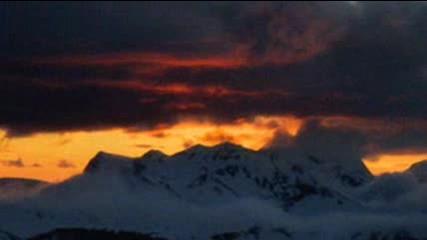 Physical Dreams - Antartida ( Original Mix )