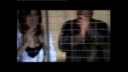 (Превод) *Страхотна песен* Nikos Makropoulos - Krisi (Криза)