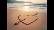 Новa Гръцка Балада Ако би поискала сърцето ми отново - Пасхалис Терзис