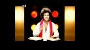 Tarik Menguc - 35 Derece [ Orijinal Video Klip 2009 ]