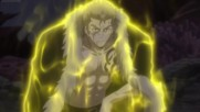 Fairy Tail [ A M V ] Circus For a Psycho