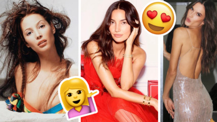 30-годишните жени изглеждат все по-млади! Каква е тайната им?