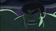 Hulk and the Agents of S.m.a.s.h. - 1x05 - All About the Ego