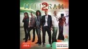 Miligram - Kao nova - (Audio 2012) HD