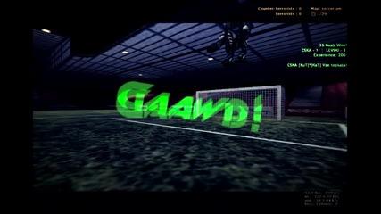 Soccerjam Edit