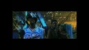 Youngbloodz ft Backbone - Lean Low