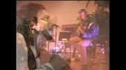 Whitesnake - Love Aint No Stranger (unpl)