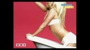 Pussycat Dolls - I Dont Need A Man(HQ)+BG PREVOD