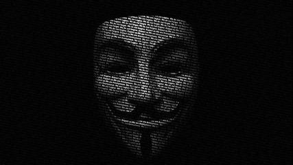Anonymous - Anti-illuminati