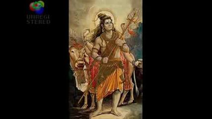 Om Namah Shivaaya