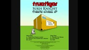Sukh Knight Cheese Loueez Ep Preview