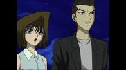 Yu - Gi - Oh! Епизод.82 Сезон 2 [ Бг Аудио ] | High Quality |