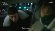 [eng sub] Valid Love E10
