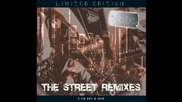 Dr. Zeus - Jal (hip - Hop Mix) - Lamhay