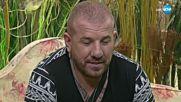 Ожесточена борба за леглата в Къщата - Big Brother: Most Wanted