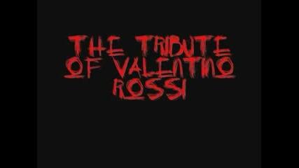 Valentino Rossi Best 46