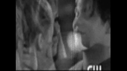 = Matt & Caroline = Нежно ме обичаш...= selenito1302