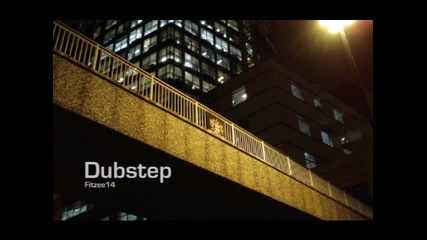 Cookie Monsta - Ginger Pubes Dubstep