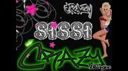 Remix Sa Katile By Sisi mix