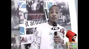 Special Feature T.I.: Its Cool 2 Be Smart