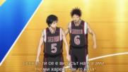 Kuroko no Basket 3 - 21 [bg subs][720p]