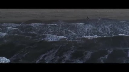 Wiz Khalifa - Paperbond (official Hd Video)