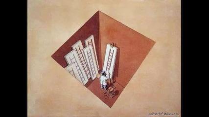 Андрей Макаревич - Раз артист, так с песнею