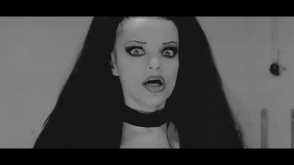 Apocalyptica feat. Nina Hagen - Seemann [high Quality]