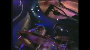 Deep Purple - Smoke On The Water(live)