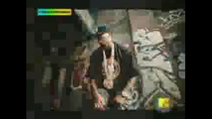 The Game - Money Remix Ft. Lil Wayne.avi