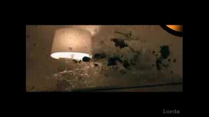 (БГ субтитри)Nelly Furtado & James Morrison-Broken Strings