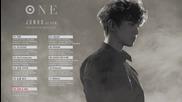 Junho(2pm) - One [1 Album] Full 140915