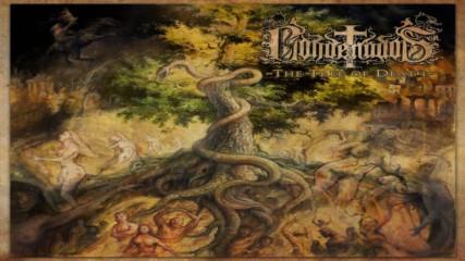 Condenados- The Lamb